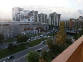 Piso en alquiler en Nou Eixample Nord en Tarragona