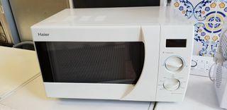 microonda grill