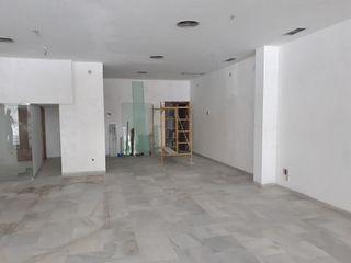 Oficina en alquiler en Centro en Córdoba