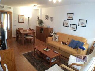 Apartamento en venta en Castell (Es)