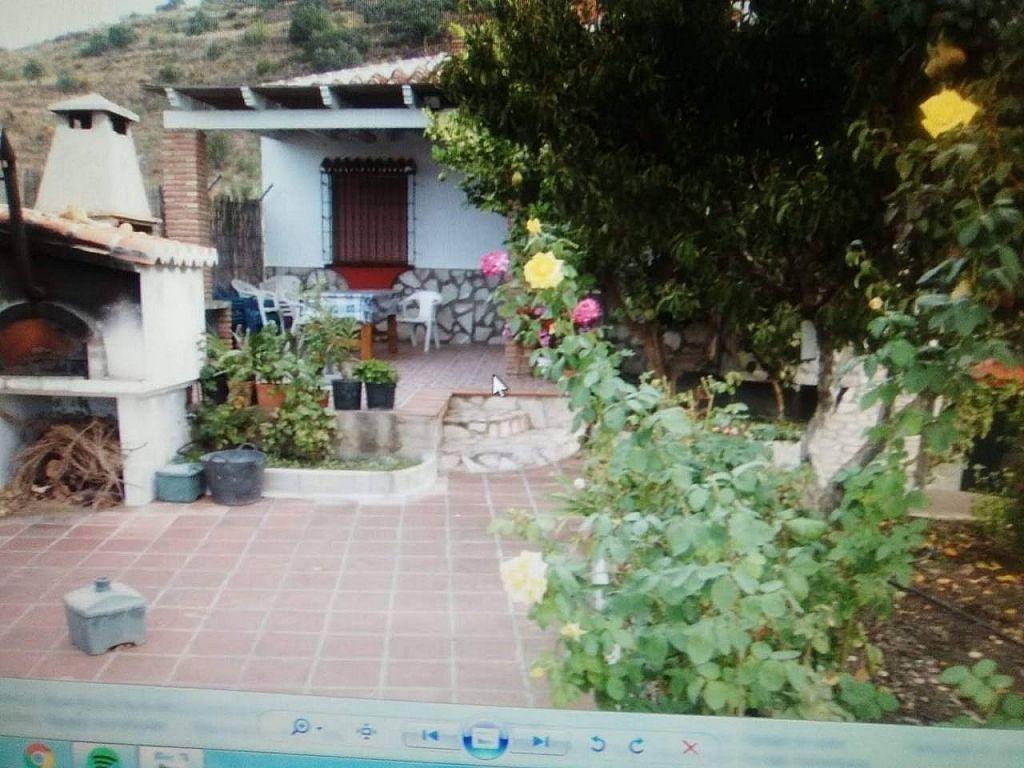 Casa en alquiler en El Morche en Torrox (El Morche, Málaga)