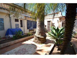 Apartamento en venta en Sant Llorenç des Cardassar