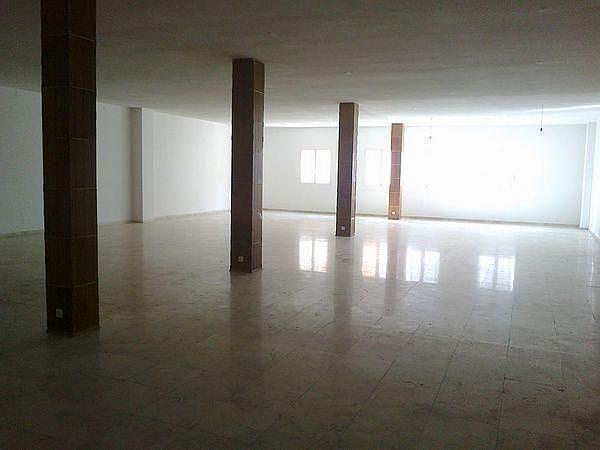 Oficina en alquiler en Centro Histórico en Málaga