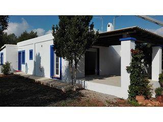 Villa en venta en Sant Joan de Labritja