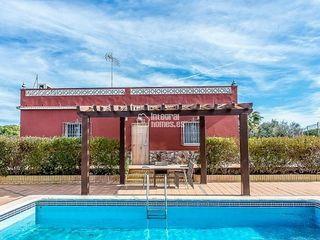 Villa en venta en Isla Cristina ciudad en Isla Cristina