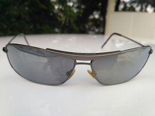 Gafas D & G