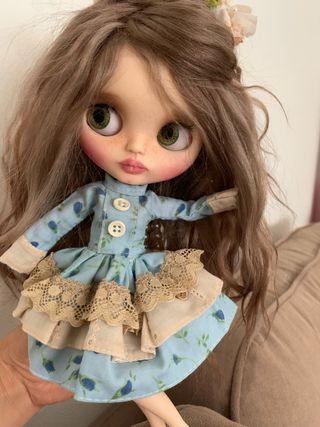 Vestido para Blythe nuevo oferta!!