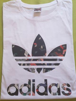Camisetas XL Más tallas y diseños