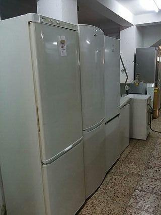 frigorífico por sólo 139€