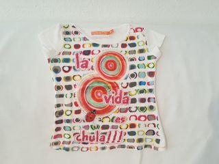 Provincia En Alicante De Segunda La Mano Desigual Camisetas IDEW92H