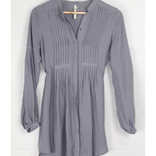 Blusa Pepe Jeans S