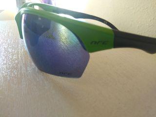 Gafas Ciclismo NRC