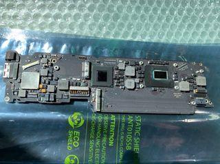 """Placa base MacBook Air 11"""" A1465"""