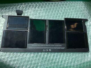 Batería MacBook Air 11 A1375 original