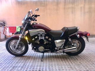 Vmax 1200