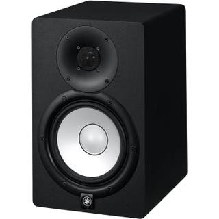 Brand new Yamaha HS7 speakers bundle