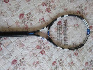 Raqueta tenis babolat reflex 105