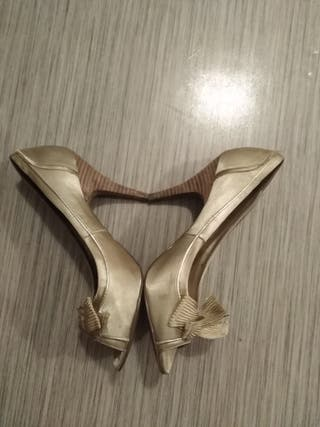 chaussures a talons