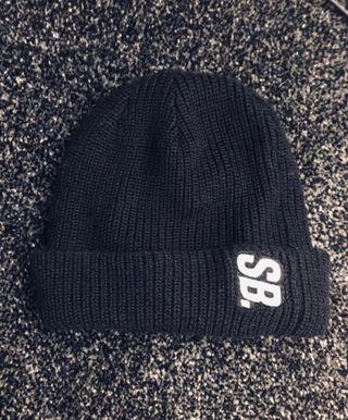 Nike SB Beanie Hat