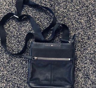 Tommy Hilfiger - Playful Novelty Bag