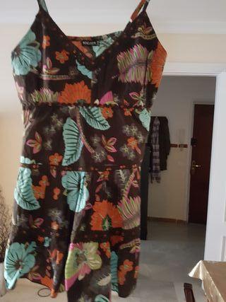 blusa de tirantes oferta 3 euros!!!