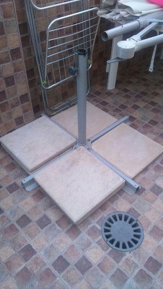 PARASOL SOMBRILLA IKEA