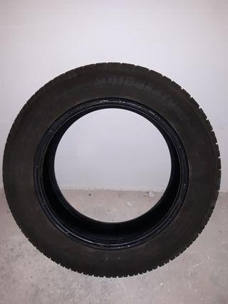 Neumático Bridgestone (- de 28.000 kms)