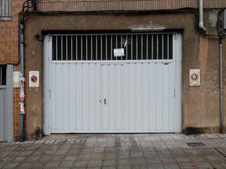 Garaje en venta/alquiler