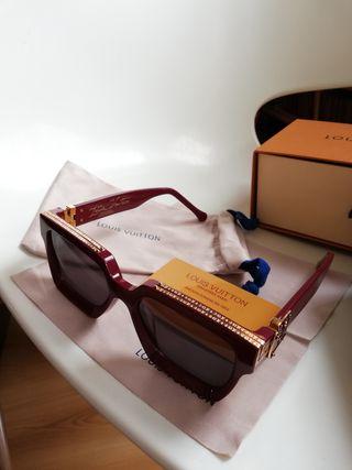 5f84404f80 Gafas Louis Vuitton de segunda mano en WALLAPOP
