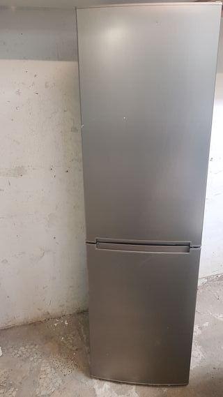 frigorífico balay 2m