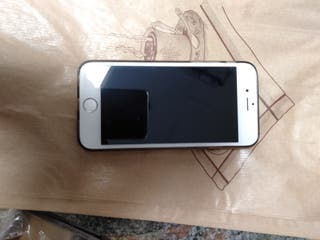 cambio iphone 6s 16g