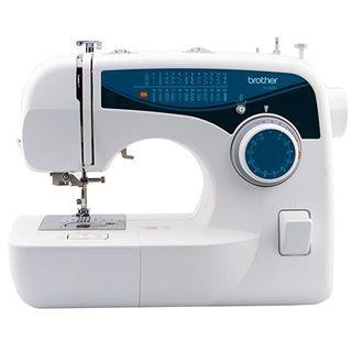 Máquina de coser Broter Xl2600