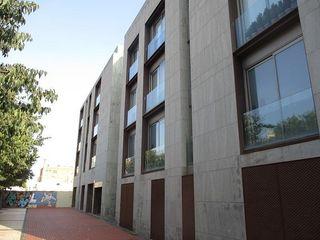 Piso en alquiler en Centre en Sabadell
