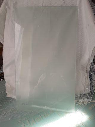 Estante Escarchado 46,5x27,2 cm