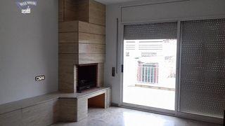 Casa en alquiler en Centre en Rubí