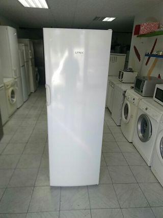 congelador+transporte+garantia