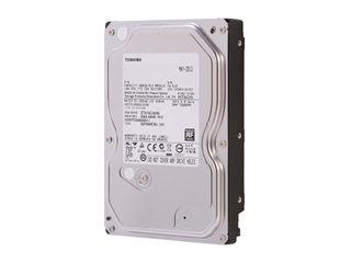 Disco Duro 500GB Toshiba DT01ACA050 3.5 7200