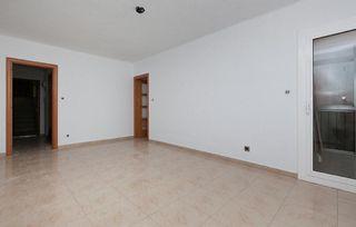 Piso en alquiler en Can Deu - La Planada - Sant Julià en Sabadell