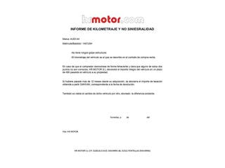 AUDI A4 2.0TDI Advanced edition 110kW