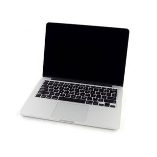 MacBook Pro 2011 i5, 4 GB Ram, 128 Gb SSD