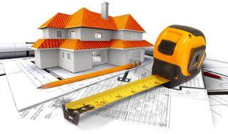 Reformas generales de pisos o locales