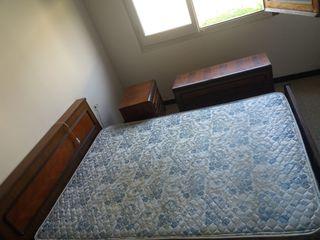 Dormitori complet