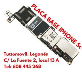 e4f97bbf882 Placa base iPhone 8 de segunda mano en WALLAPOP