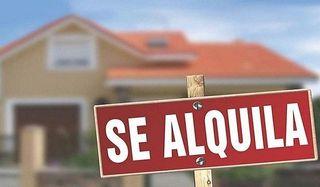 Casa en alquiler en Centre en Castellar del Vallès