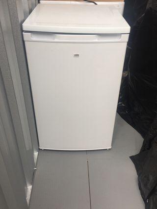Frigo/Réfrigérateur