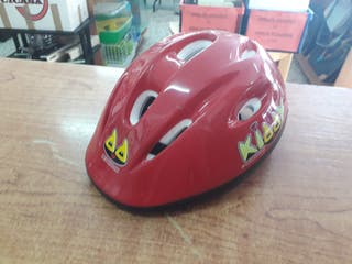 CASCO BICICLETA DECATHLON