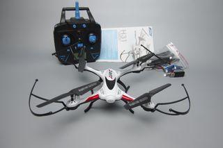 Drone JJC H31