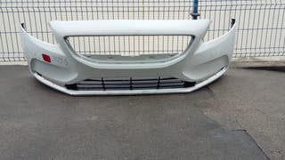 Paragolpes delantero Volvo V40