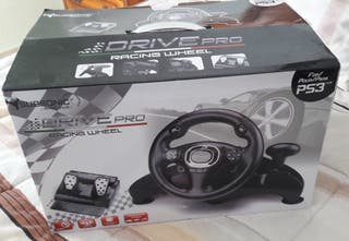 drivers pro ps3