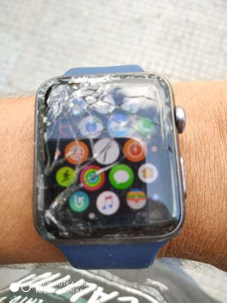 Apple watch 1 42mm